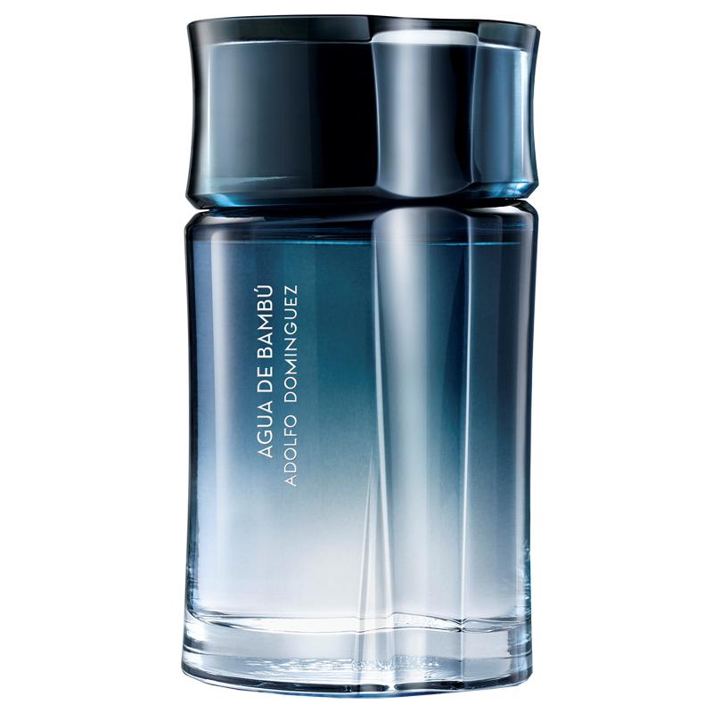 Perfumes y colonias de marca for Adolfo dominguez hombre perfume