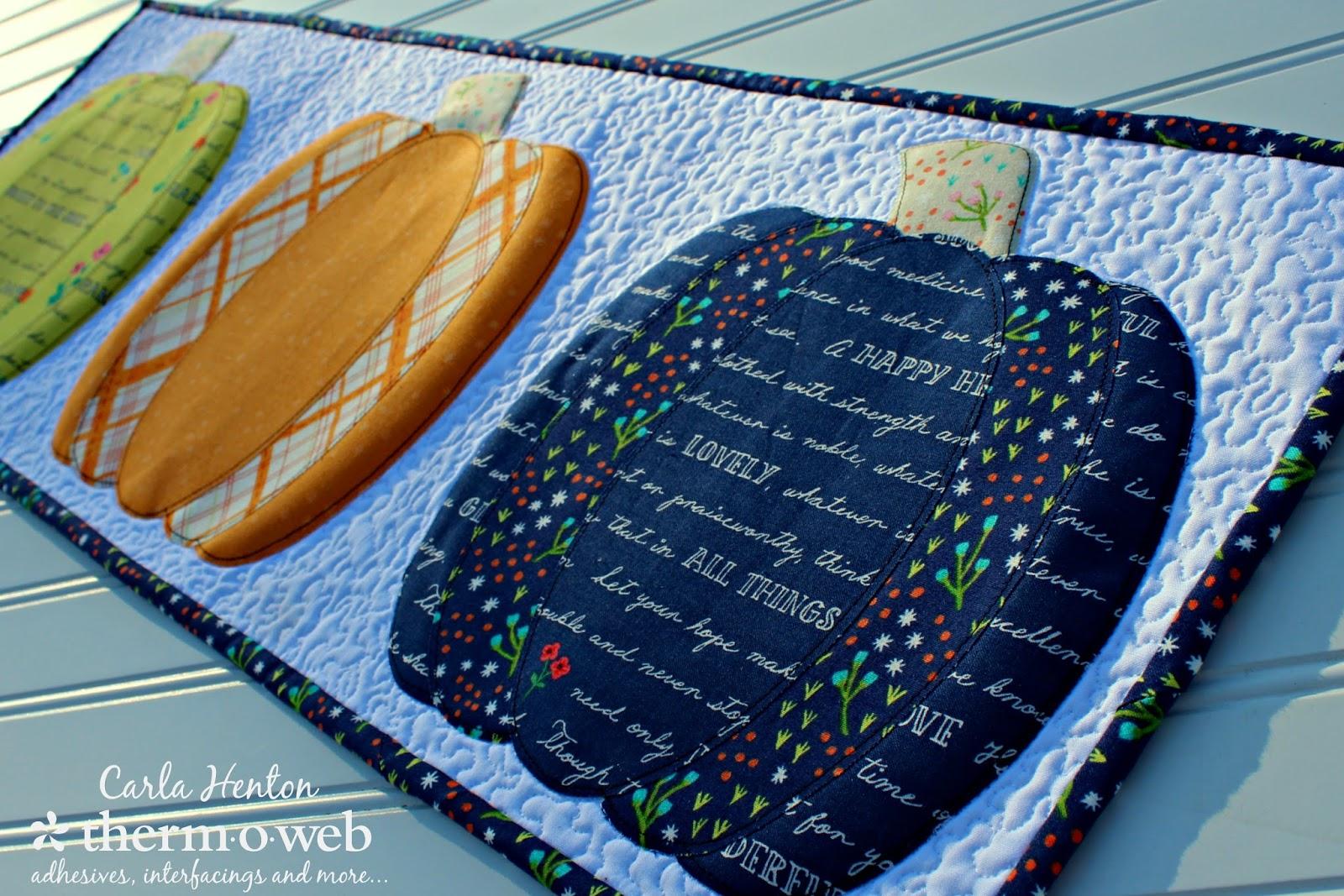 Creatin In The Sticks Pumpkin Palooza Decorate For
