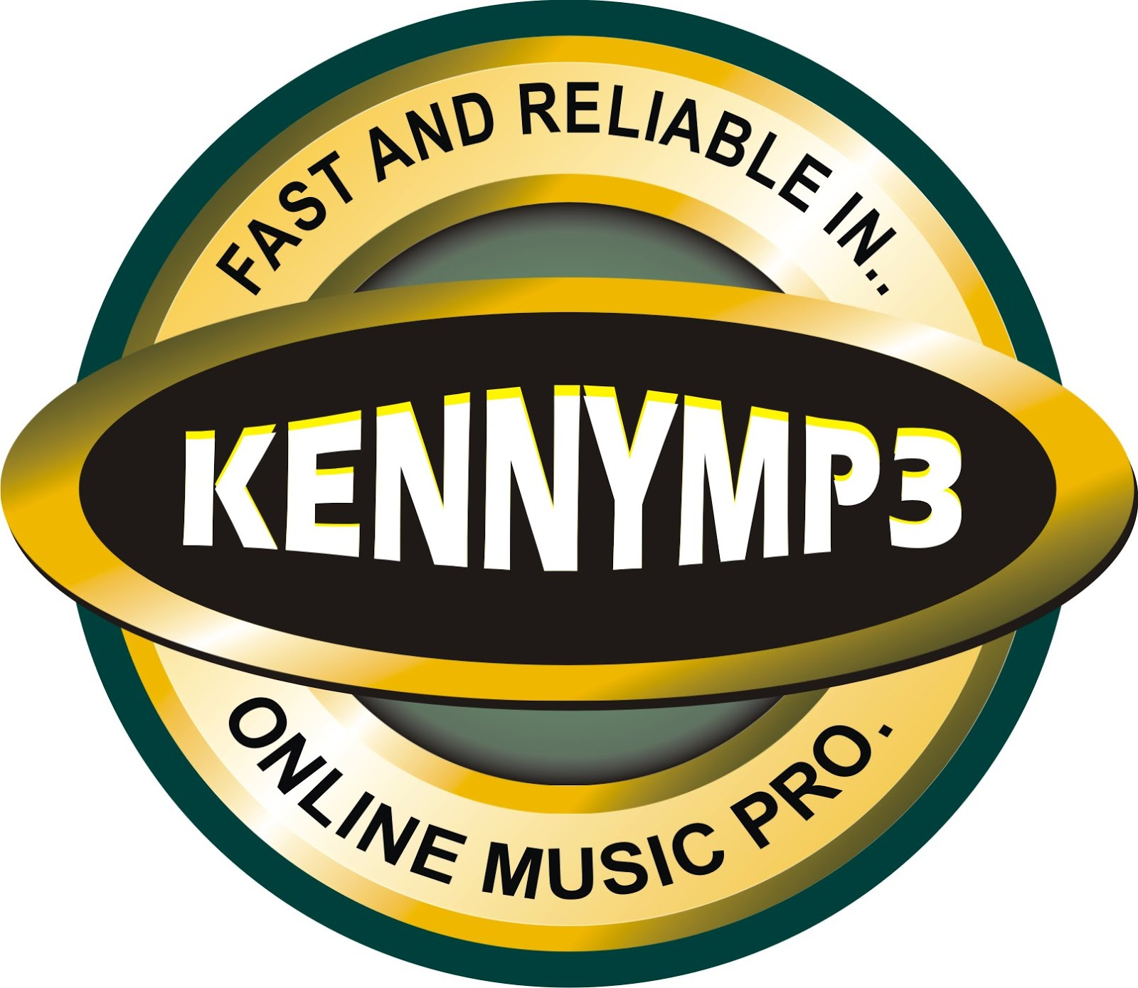 Kennymp3.com.ng | No1 World Of Full Entertainment