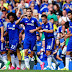 Video: West Ham Vs Chelsea 1-2 Highlights