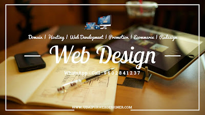 http://www.bangalorewebguru.co.in/