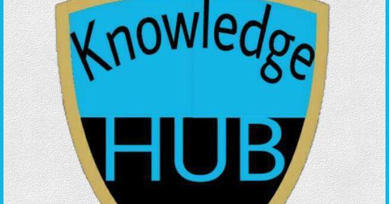 Whatsapp Group - Knowledge Hub - Knowledge Hub