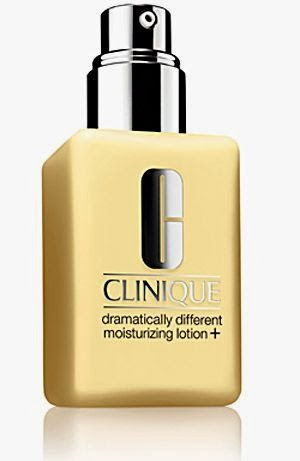 A new favourite skin lotion [also for Kelly Wearstler]
