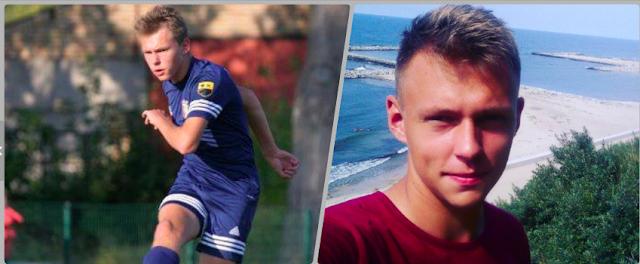14-letni polski piłkarz Mateusz Jacak walczy o życie. Lekarze odłączyć go od respiratora ?