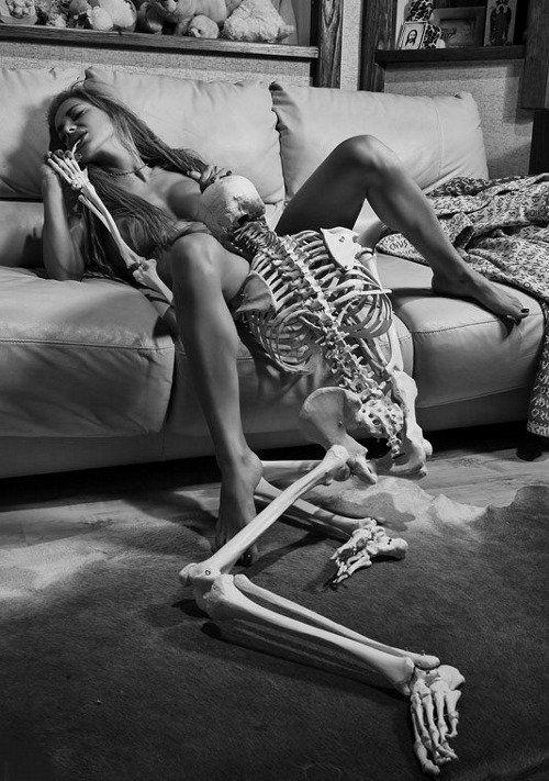 Смешная и забавная эротика фото