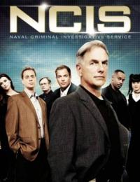 NCIS 7 | Bmovies