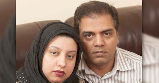 Pakistani Couple Discovers They Are Siblings After 24 Years Of Marriage