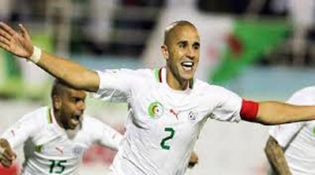 EN. Bougherra Félicite Mahrez