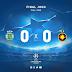 Sporting 0 - S.Bucareste 0 ...Esta equipa é uma vergonha Sr. Presidente!
