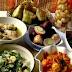 Makanan Khas Idul Fitri Enak, tapi Berbahaya!
