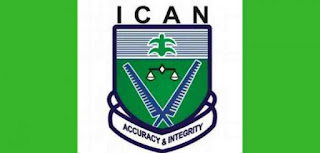 ICAN Examination Centres In Cameroon And London