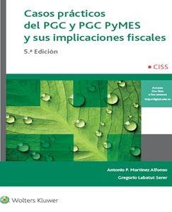 https://tienda.wolterskluwer.es/p/casos-practicos-del-pgc-y-pgc-pymes-y-sus-implicaciones-fiscales-5-edicion