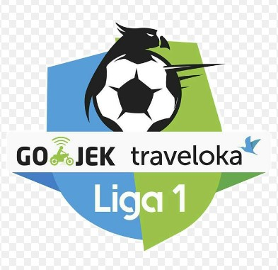 Klasemen Gojek Traveloka 2017