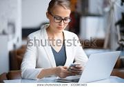 7 Situs Sumber Belajar Mudah Diakses Guru dan Siswa