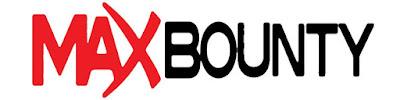 Maxbounty CPA Networks