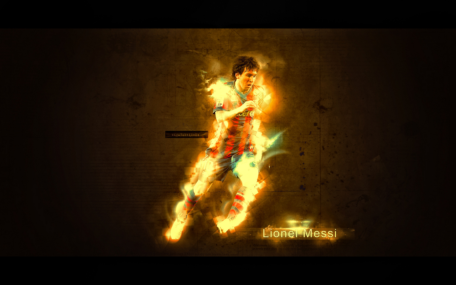 Lionel Messi Wallpapers: July 2011 | Lionel Messi Picture | Lionel Messi Photo