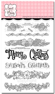 http://www.sweetnsassystamps.com/christmas-borders-clear-stamp-set/