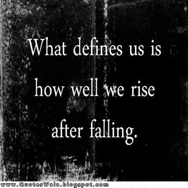 Uplifting Quotes: Uplifting Quotes. QuotesGram