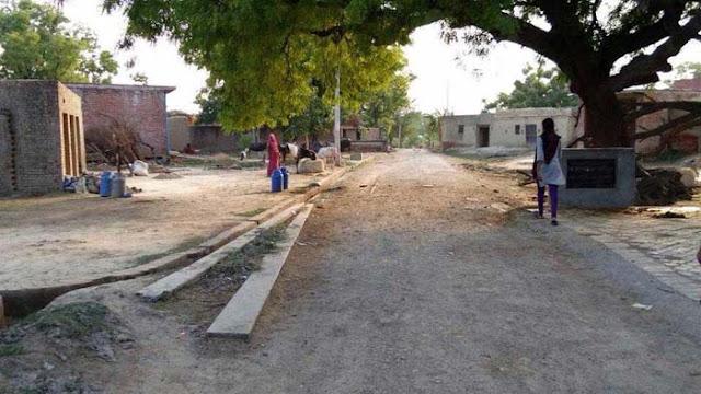 Simmranpur