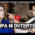 INTERVIEW NI PRESIDENT DUTERTE,SINUPALPAL SI JESSICA SOHO. MUST WATCH!