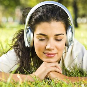 Musik Menjadi Salah Satu Bagian dari Gaya Hidup
