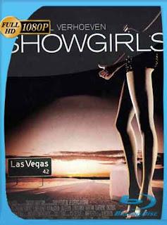 Showgirls Lo Prohibido (1995) HD [1080p] Latino [GoogleDrive] RijoHD