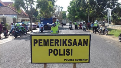Agen-Poker-Domino-Ceme-dan-Blackjack-Nomor-Satu-di-Indonesia-SALAMPOKER.COM