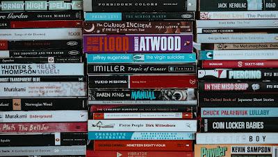 Todo acerca de publicar: ¿Qué es la auto publicación? (self-publishing)