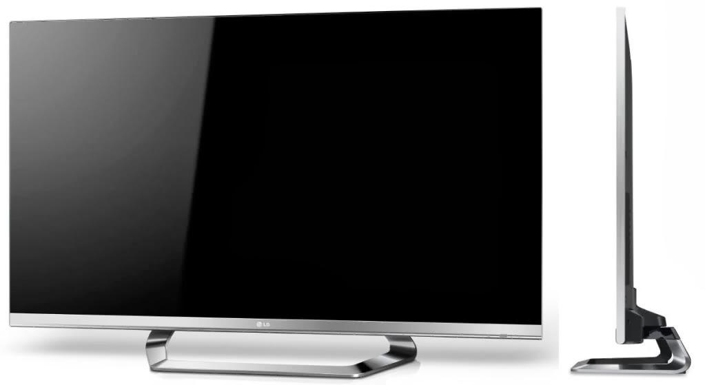 Harga TV LED LG