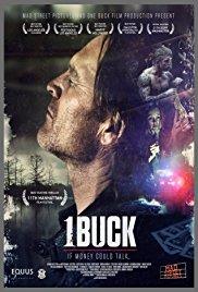 Watch 1 Buck Online Free 2017 Putlocker