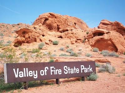 [Image: Valley%2Bof%2BFire%2BState%2BPark%252C%2BNV%2B015.JPG]