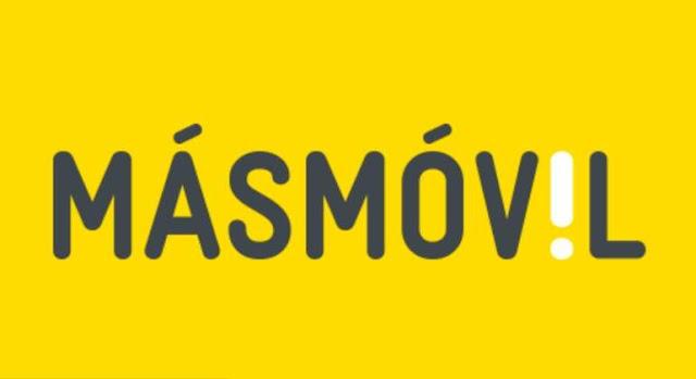 MásMóvil inaugura en España las tarifas ilimitadas de datos móviles
