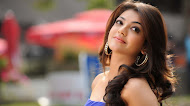beautiful kajal agarwal hd wallpaper