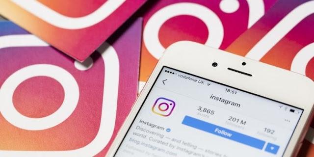 Cara Mendapatkan Follower Instagram Aktif  Secara Alami, Aman, Gratis, dan Cepat