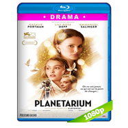 Planetarium (2016) BRRip 1080p Audio Dual Latino-Frances