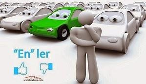 otomobil piyasasının enleri