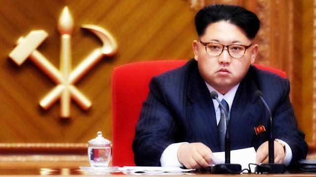 Corea del Norte arremete contra China y Rusia por su apoyo a las sanciones impulsadas por Estados Unidos