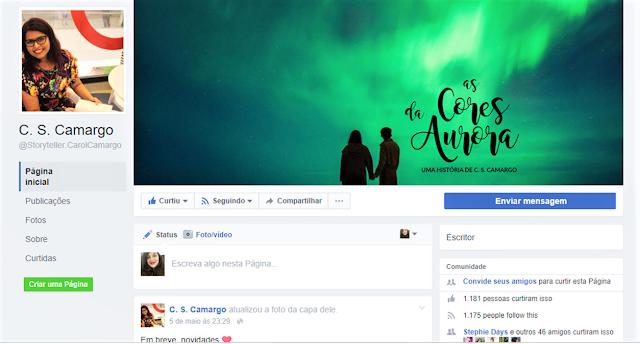 https://www.facebook.com/Storyteller.CarolCamargo/