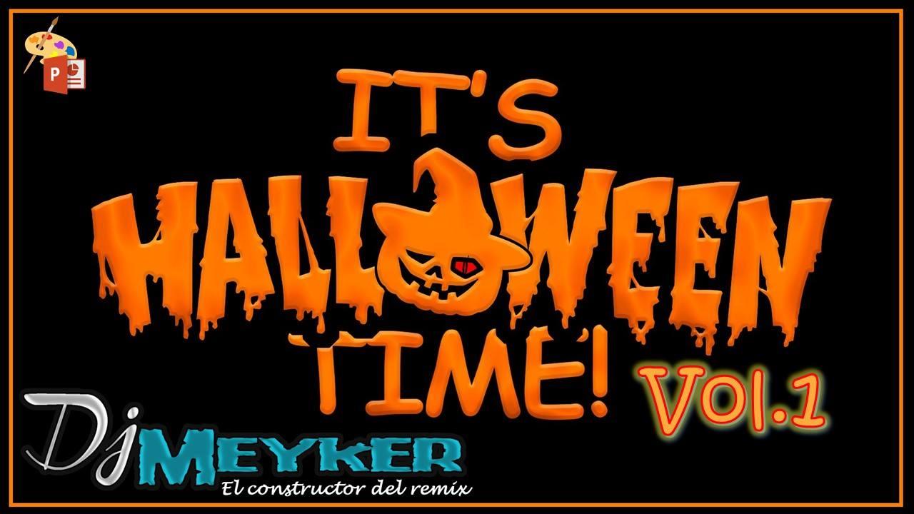 70 chrispy dr satan dmeyker short 70 halloween theme song djmeyker short edit dj deville trap remix - Chrispy Halloween