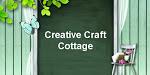 http://creativecraftcottage.blogspot.co.uk/