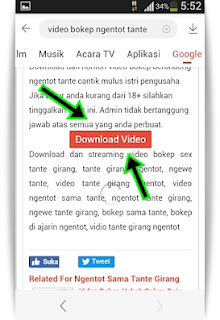 download video bokep - bokep indo - bokep jepang