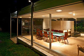 Loha Architects. Casa Richard Neutra.