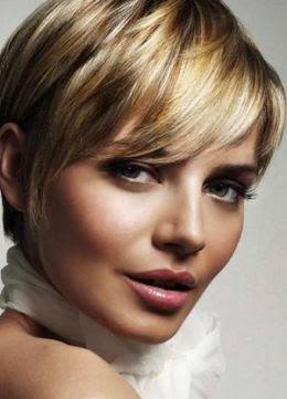 Phenomenal 14 Choices Short Cute Hairstyles Designs Best Hairstyles One Hairstyles For Men Maxibearus