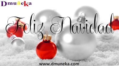 navidad 2016, regalos, christmas, presents, complementos, moda, pulseras, pulseiras, bracelets, accesories, fashion, style