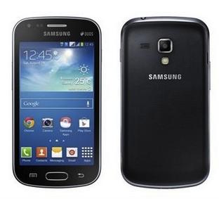Samsung galaxy v usb driver download & install windows & mac.