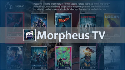 تطبيق Morpheus TV للأندرويد, تطبيق Morpheus TV مدفوع للأندرويد, تطبيق Morpheus TV مهكر للأندرويد, تطبيق Morpheus TV كامل للأندرويد, تطبيق Morpheus TV مكرك, تطبيق Morpheus TV عضوية فيب