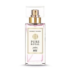 Pure Royal 801