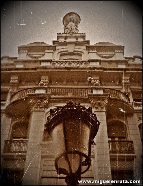 Albacete-Casa-Cabot_2