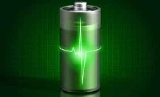 Cara Menghemat Baterai untuk Smartphone Android