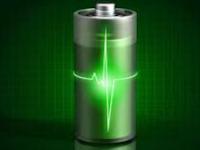 7 Cara Menghemat Baterai untuk Smartphone Android